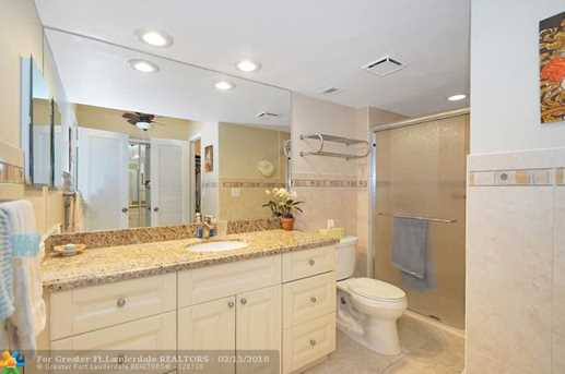 405 N Ocean Blvd, Unit #230 - Photo 23