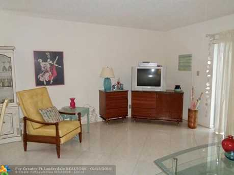 4801 NW 22nd Ct, Unit #110 - Photo 21