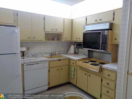 4801 NW 22nd Ct, Unit #110 - Photo 7
