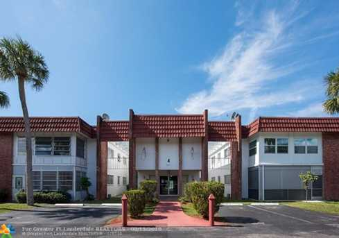 4801 NW 22nd Ct, Unit #110 - Photo 35