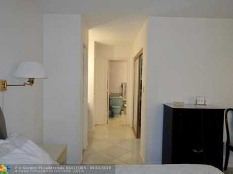 4801 NW 22nd Ct, Unit #110 - Photo 11