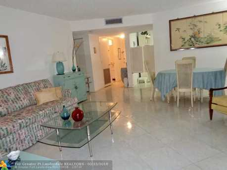 4801 NW 22nd Ct, Unit #110 - Photo 25