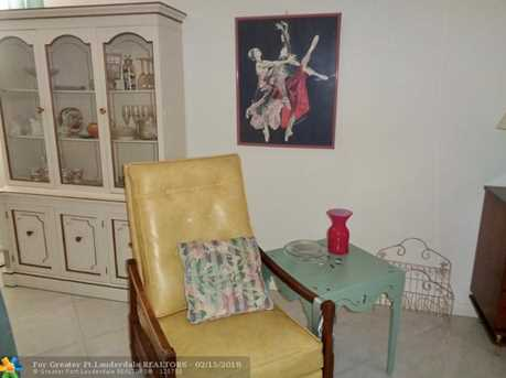 4801 NW 22nd Ct, Unit #110 - Photo 27