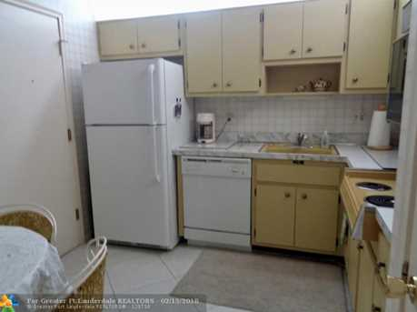 4801 NW 22nd Ct, Unit #110 - Photo 5