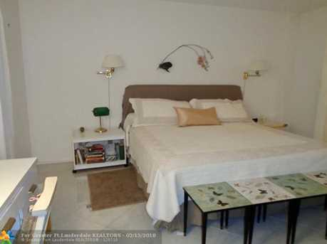 4801 NW 22nd Ct, Unit #110 - Photo 9