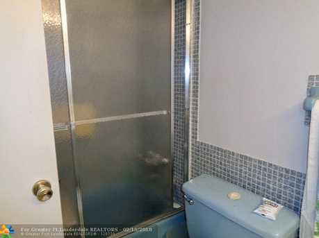 4801 NW 22nd Ct, Unit #110 - Photo 15
