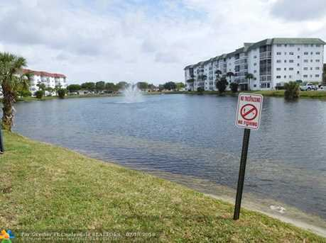 4801 NW 22nd Ct, Unit #110 - Photo 37