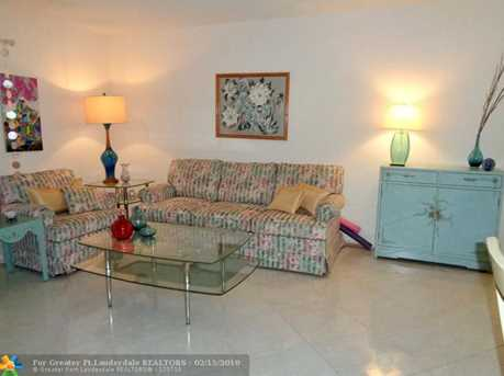 4801 NW 22nd Ct, Unit #110 - Photo 23