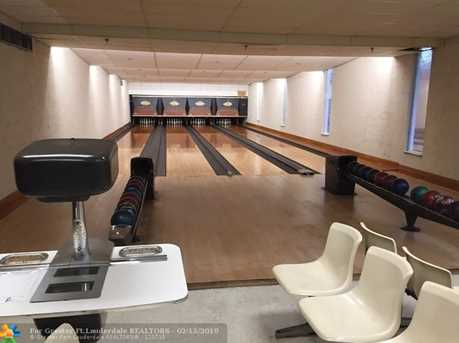 4801 NW 22nd Ct, Unit #110 - Photo 33