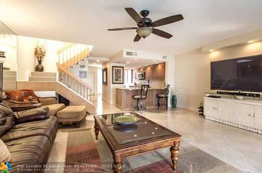 1100 SE 5th Ct, Unit #97 - Photo 9