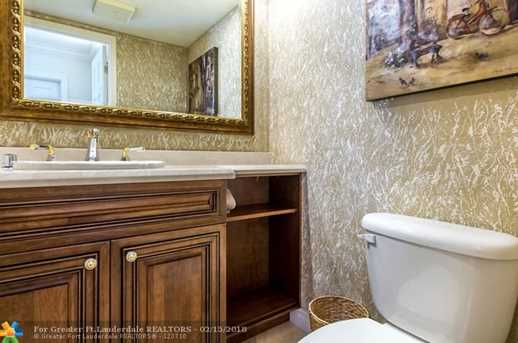 1100 SE 5th Ct, Unit #97 - Photo 23