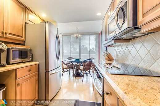 1100 SE 5th Ct, Unit #97 - Photo 7