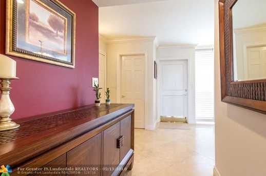 1100 SE 5th Ct, Unit #97 - Photo 15