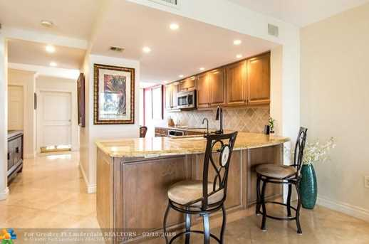 1100 SE 5th Ct, Unit #97 - Photo 5
