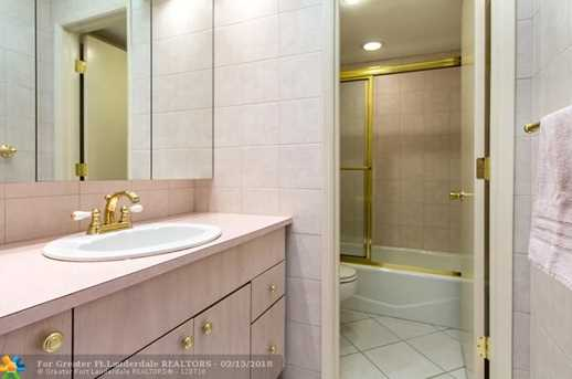 1100 SE 5th Ct, Unit #97 - Photo 21