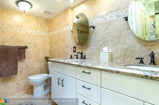 1100 SE 5th Ct, Unit #97 - Photo 25