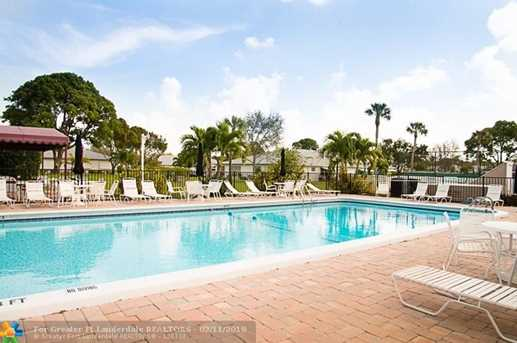 High Point Delray Beach  Rentals