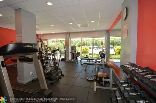 3333 NE 34th St, Unit #1418 - Photo 35