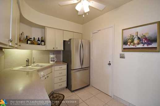 3333 NE 34th St, Unit #1418 - Photo 15