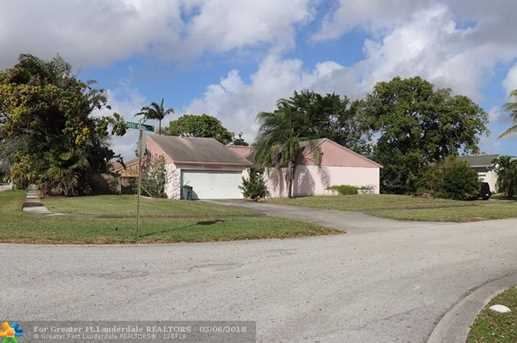 8200  Rose Marie Ave W - Photo 27
