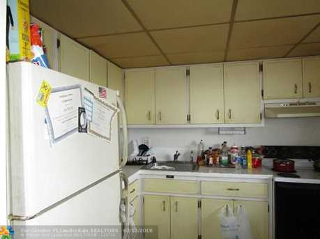 3091 NW 46th Av, Unit #306C - Photo 7