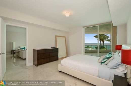 101 S Fort Lauderdale Beach Blvd, Unit #702 - Photo 7