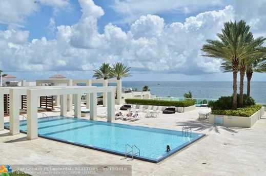 101 S Fort Lauderdale Beach Blvd Unit #702 - Photo 11