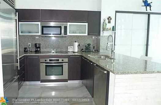951 Brickell Ave Unit #4309 - Photo 7