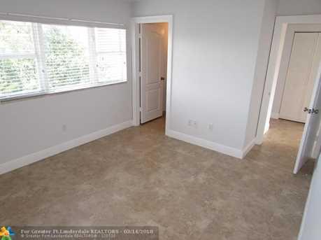 1506 SW 4th Ave, Unit #1506 - Photo 11