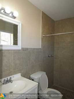 5208 SW 91st Ter - Photo 11