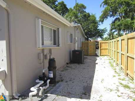5208 SW 91st Ter - Photo 19