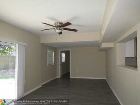 5208 SW 91st Ter - Photo 7