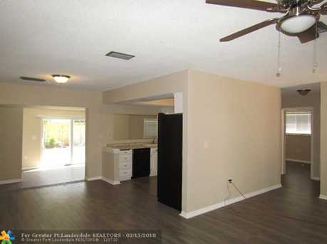 5208 SW 91st Ter - Photo 3