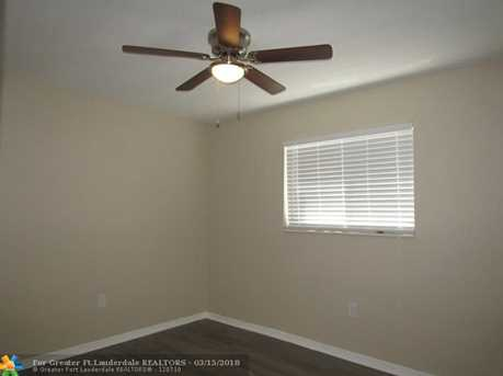5208 SW 91st Ter - Photo 17