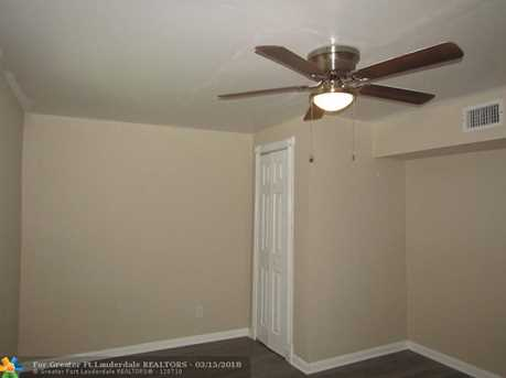 5208 SW 91st Ter - Photo 9