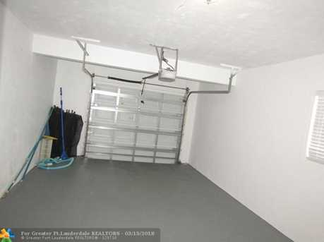 5208 SW 91st Ter - Photo 13