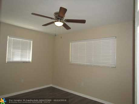 5208 SW 91st Ter - Photo 15