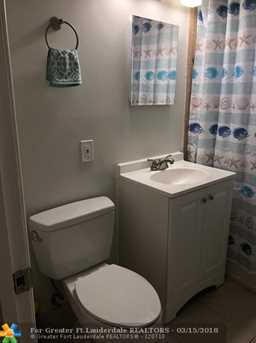 2820  French Ave - Photo 11