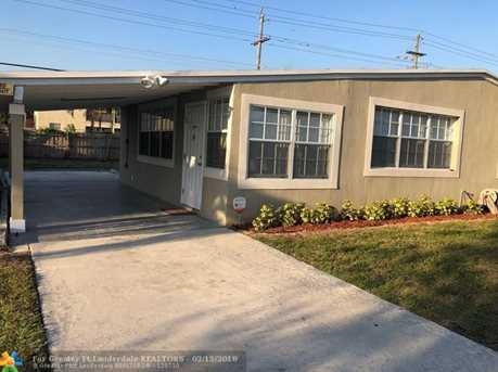 2820  French Ave - Photo 3