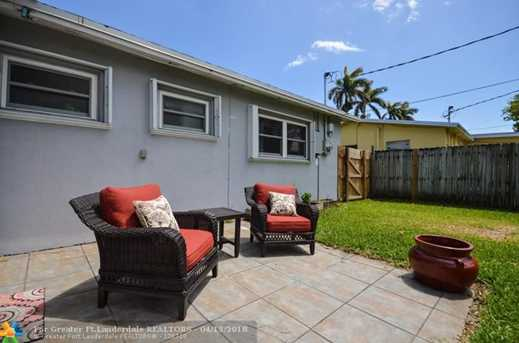 2116 n 14th ter hollywood fl 33020 mls f10117884