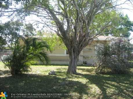 1612 NW 13th St - Photo 3
