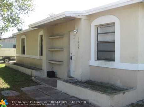 1612 NW 13th St - Photo 7