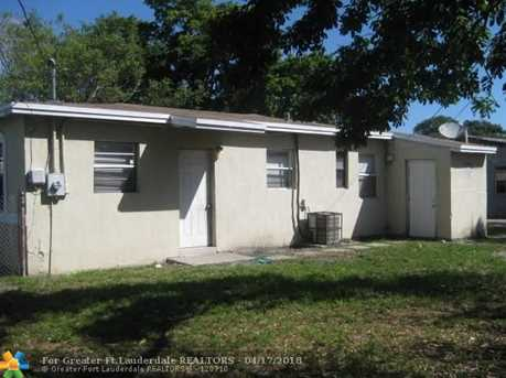 1612 NW 13th St - Photo 11