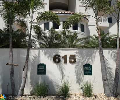 615  Bayshore Dr, Unit #404 - Photo 9