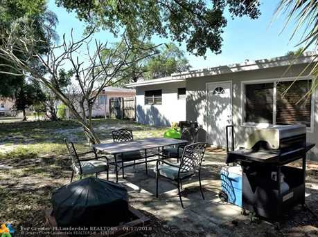 1800 SW 22nd Ave - Photo 31