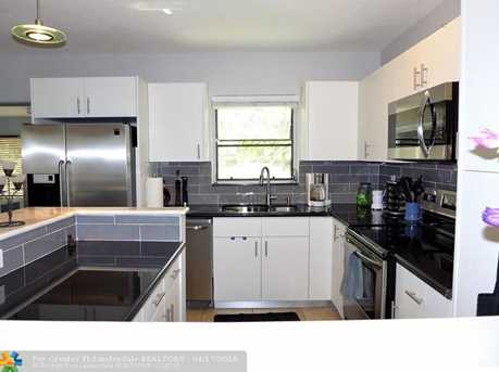 1800 SW 22nd Ave - Photo 13