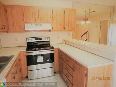 1104  Waterview Dr, Unit #1104 - Photo 3