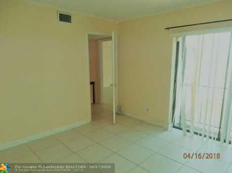 1104  Waterview Dr, Unit #1104 - Photo 25