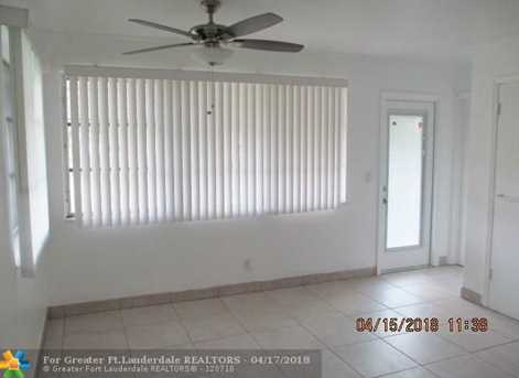 5129 SW 93rd Ave - Photo 5