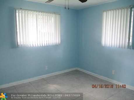5129 SW 93rd Ave - Photo 9